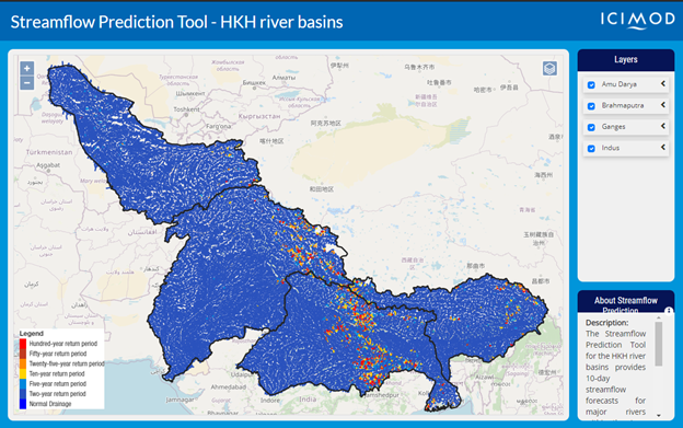 streamflow prediction tool.png